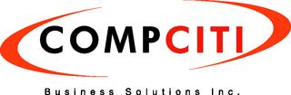 CompCiti Logo